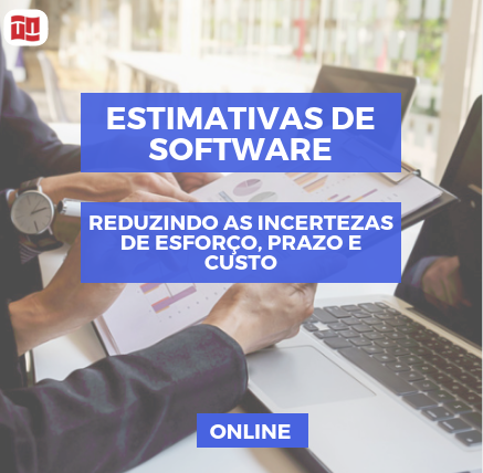 Course Image Estimativas de Software
