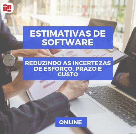 Course Image Estimativas de Software
