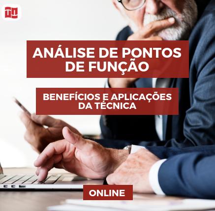 Course Image APF: Benefícios e Aplicações da Técnica (T1)